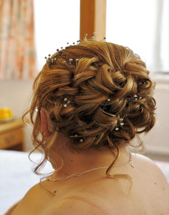 bride-lucy-1