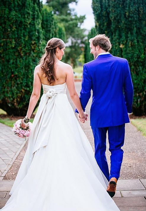bride-tory