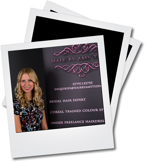 about-me-polaroids