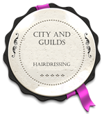 award-badge-c&g
