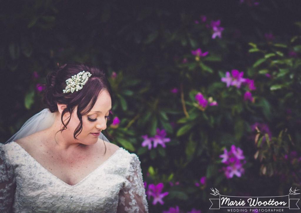 bride-donna-1