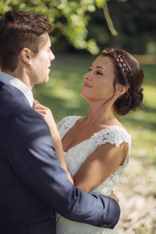 bride-katherine-3-2