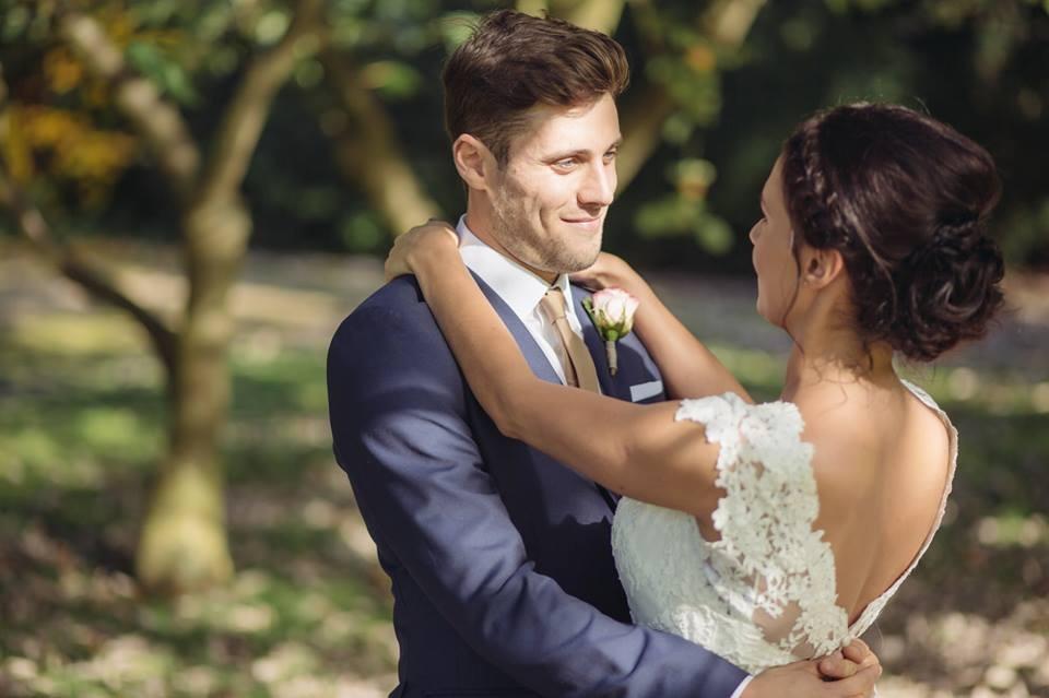 bride-katherine-2-2