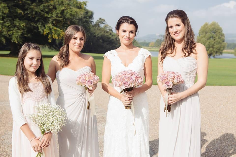 bride-katherine-1-2
