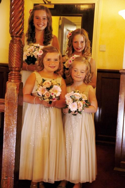 bride-lucy