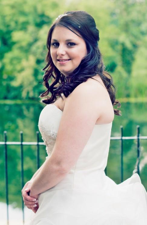 bride-lauren-3
