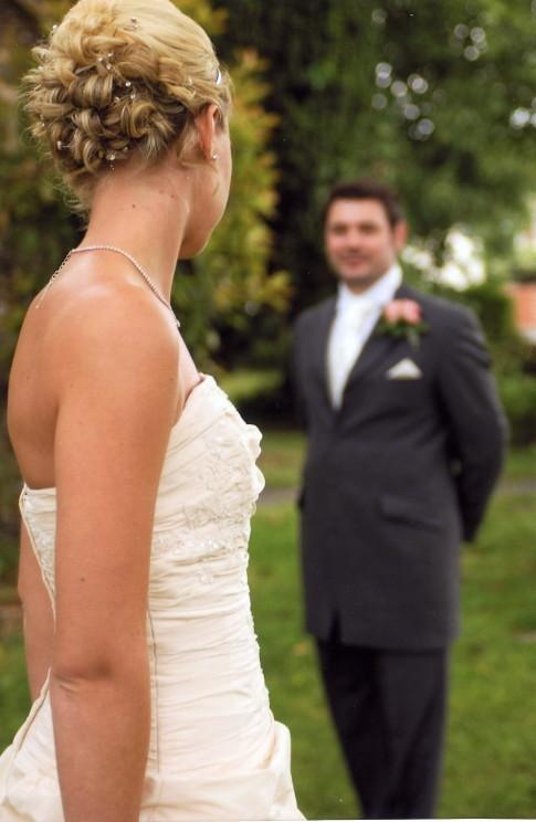 bride-gemma