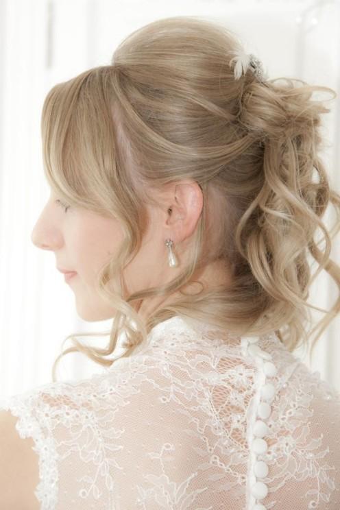 bride-katie-3
